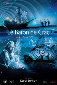 Baron Crac (Le)