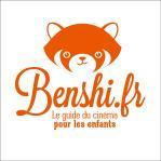 benshi