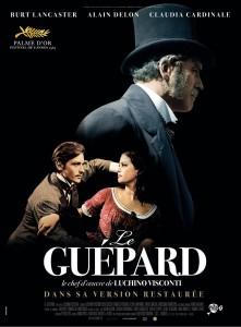 Guépard (Le)