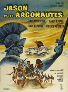 Jason_et_les_Argonautes