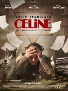 Louis_Ferdinand_Celine