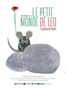 Petit Monde de Léo (Le)