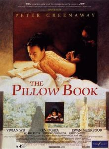 Pillow Book (The)