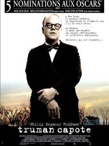 Trumane Capote
