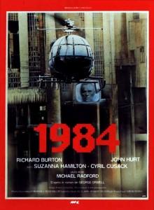 1984-affiche-02
