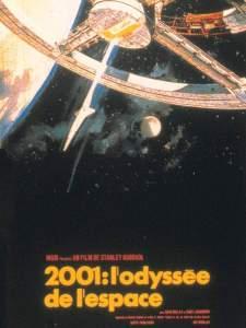2001-affiche-01