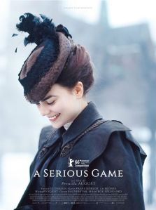 a-serious-game-affiche-01