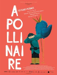 apollinaire-affiche-01