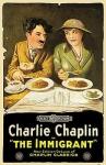 charlot-emigrant-affiche-01