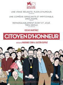 citoyen-dhonneur-affiche-01