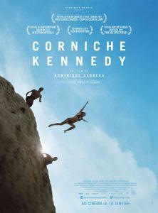 corniche-kennedy-affiche-01