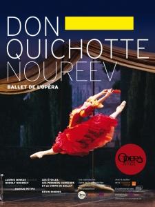 don-quichotte-affiche-01