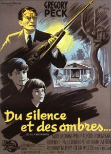 du-silence-et-des-ombres-affiche-01