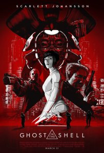 ghost-in-the-shell-affiche-01