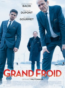 GRAND FROID_120_WEB