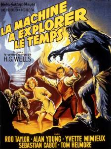 la-machine-a-explorer-le-temps-affiche-01