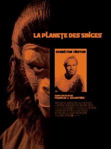 la-planete-des-singes-affiche-01