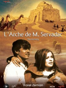 larche-de-m-servadac-affiche-01