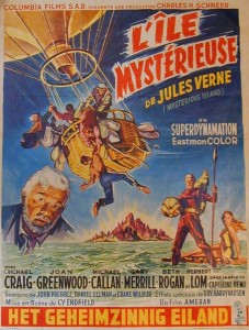 lile-mysterieuse-affiche-01