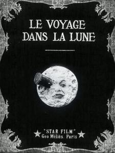 le-voyage-dans-la-lune-image-02