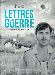 lettres-de-la-guerre-affiche-01