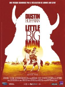 little-big-man-affiche-01