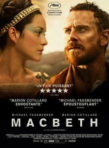macbeth-affiche-01