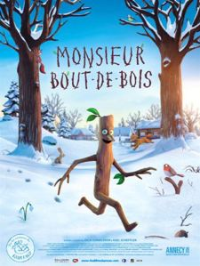 monsieur-bout-de-bois-affiche-01