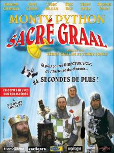 sacre-graal-affiche-01