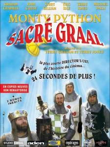 sacre-graal-affiche-01