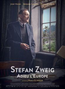 stefan-zweig-affiche-01