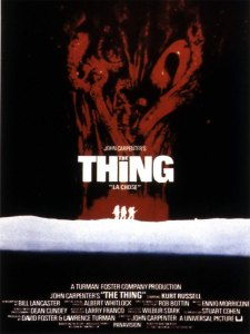 the-thing-affiche-01