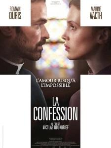 la-confession-affiche-01