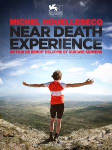near-death-experience-affiche-01