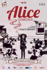 alice-comedies vol 1