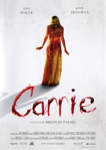 Carrie-affiche