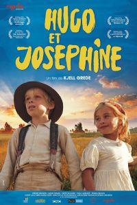 Hugo_et_Josephine