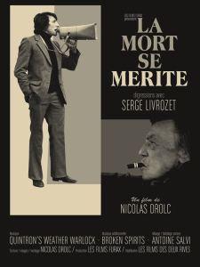 lamort_se_merite