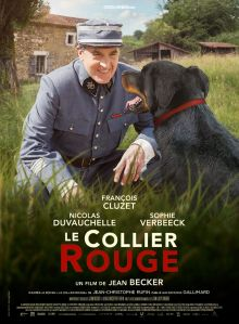 Le_collier_rouge