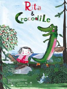 rita_crocodile
