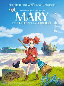 mary_et_la_sorciere