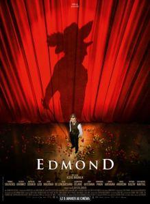 edmond - affiche 01