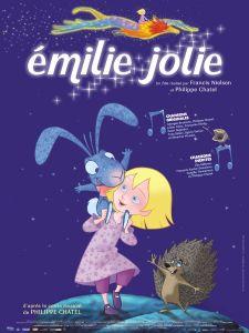 emilie_jolie