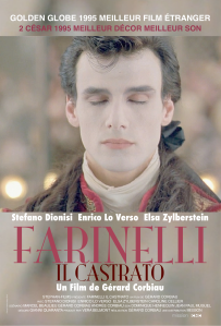 farinelli - affiche 01