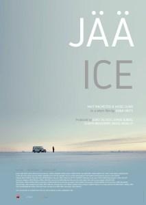 ice - affiche 01