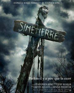simetierre - affiche 01
