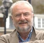 Gérard CORBIAU