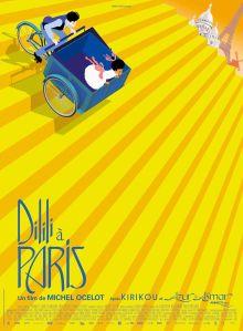 Dilili_a_Paris