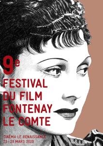 Affiche FEFIFO20 WEB