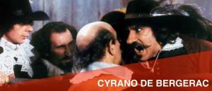 Bandeau Cyrano